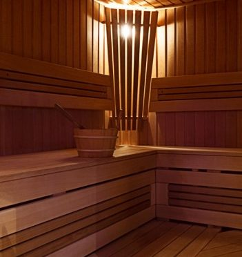 Waar moet je op letten bij het aanschaffen van een sauna?