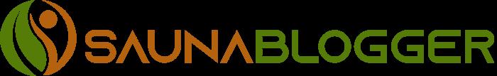 Saunablogger
